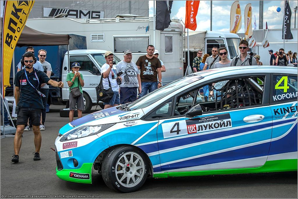 2442s.jpg - WTCC Moscow Raceway (08.06.2014)