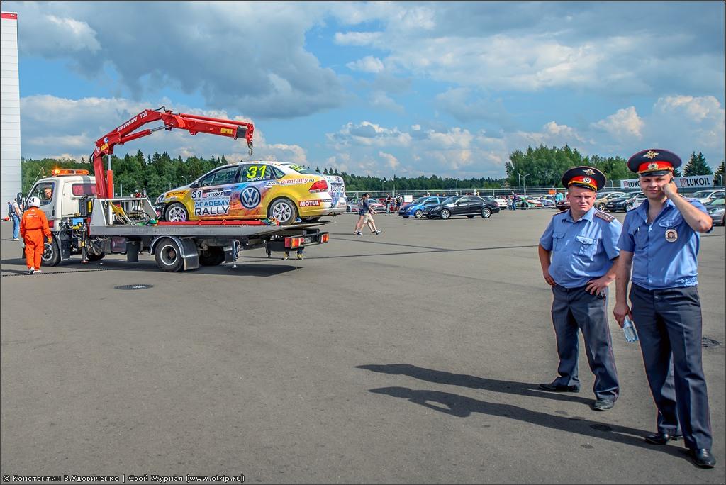 3006s.jpg - WTCC Moscow Raceway (08.06.2014)