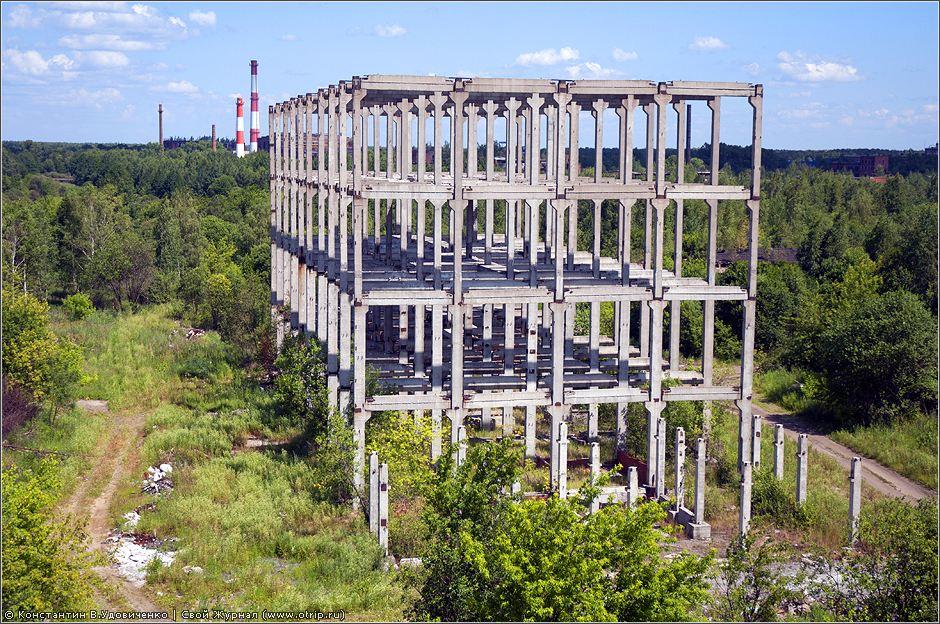 1459s_2.jpg - Химический завод (04.07.2010)