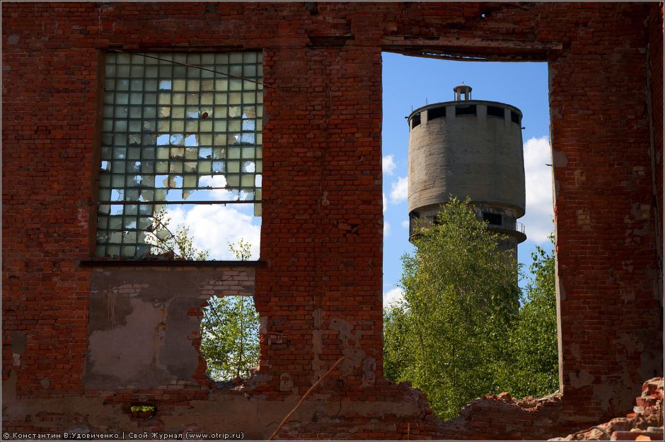 1570s_2.jpg - Химический завод (04.07.2010)