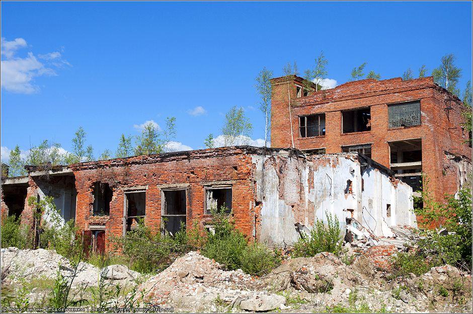 1743s_2.jpg - Химический завод (04.07.2010)