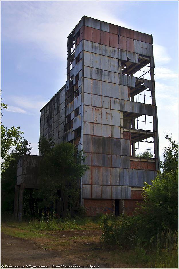 0946s_2.jpg - Хрюндель-сити (03.07.2010)