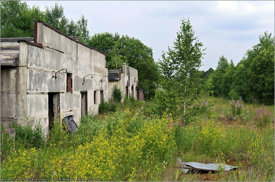 1020s_2.jpg - Хрюндель-сити (03.07.2010)