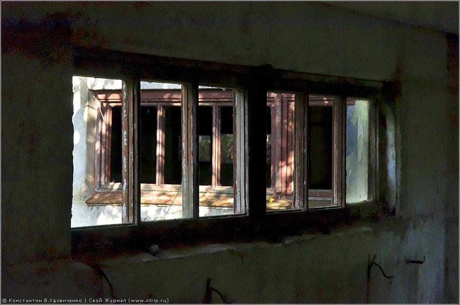 1072s_2.jpg - Хрюндель-сити (03.07.2010)