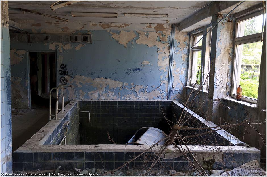 1133s_2.jpg - Хрюндель-сити (03.07.2010)