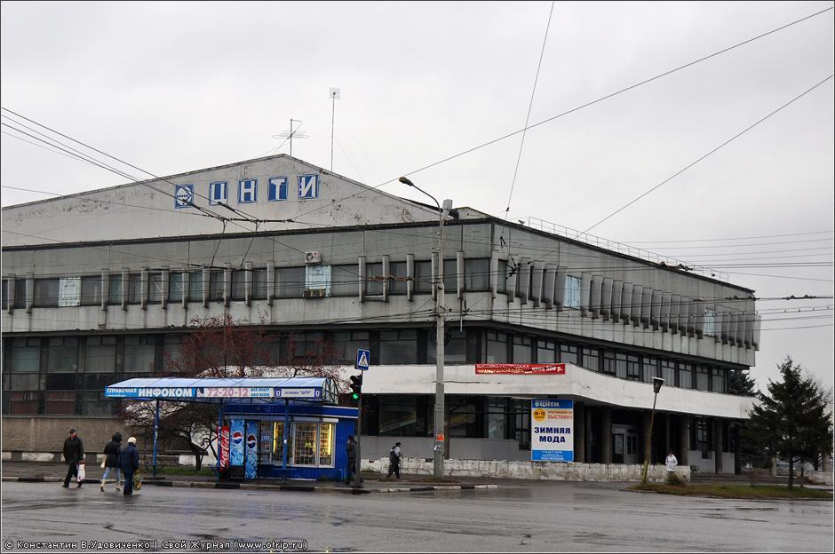 0698s_2.jpg - Ярославль (4-7.10.2010)
