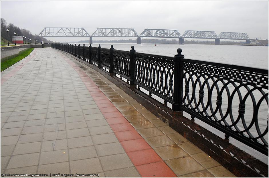 0720s_2.jpg - Ярославль (4-7.10.2010)
