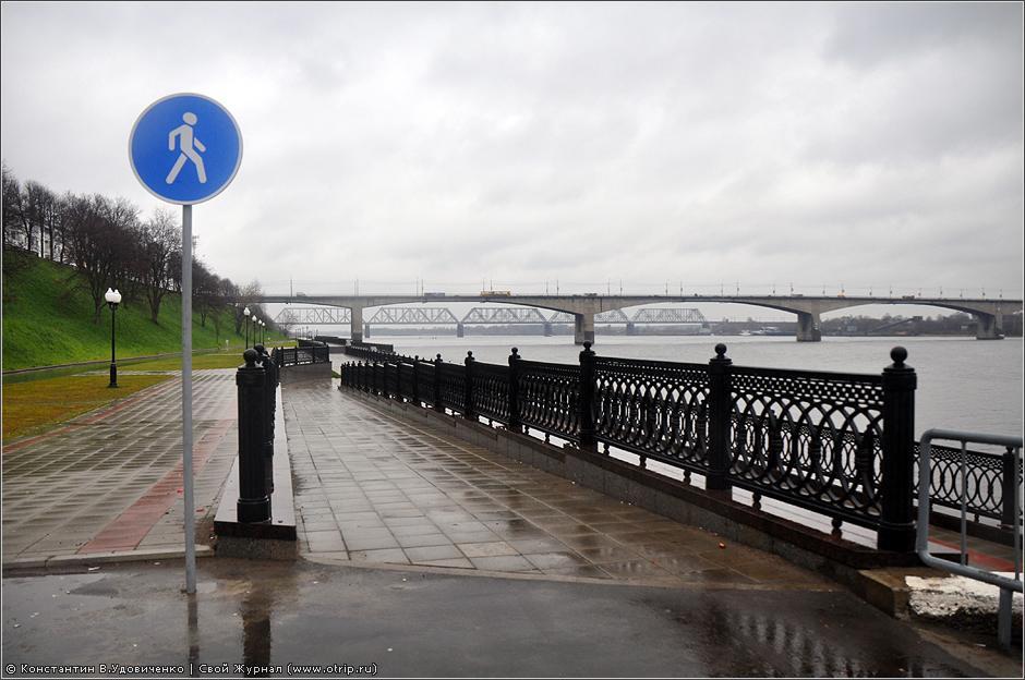 0742s_2.jpg - Ярославль (4-7.10.2010)