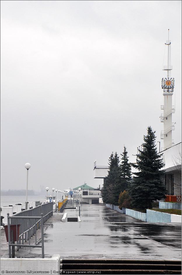 0745s_2.jpg - Ярославль (4-7.10.2010)