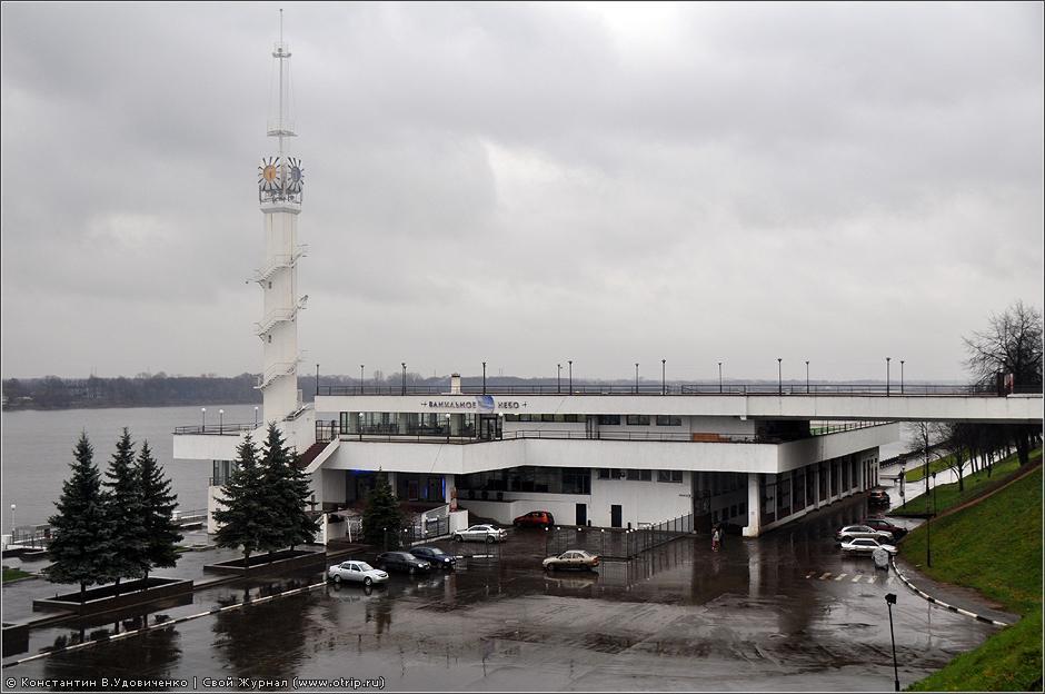 0764s_2.jpg - Ярославль (4-7.10.2010)