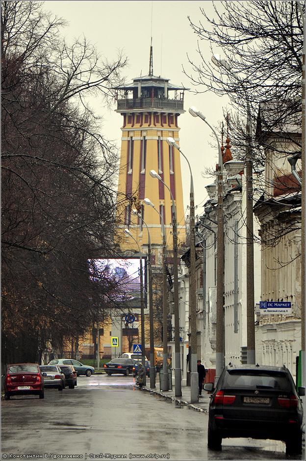 0766s_2.jpg - Ярославль (4-7.10.2010)