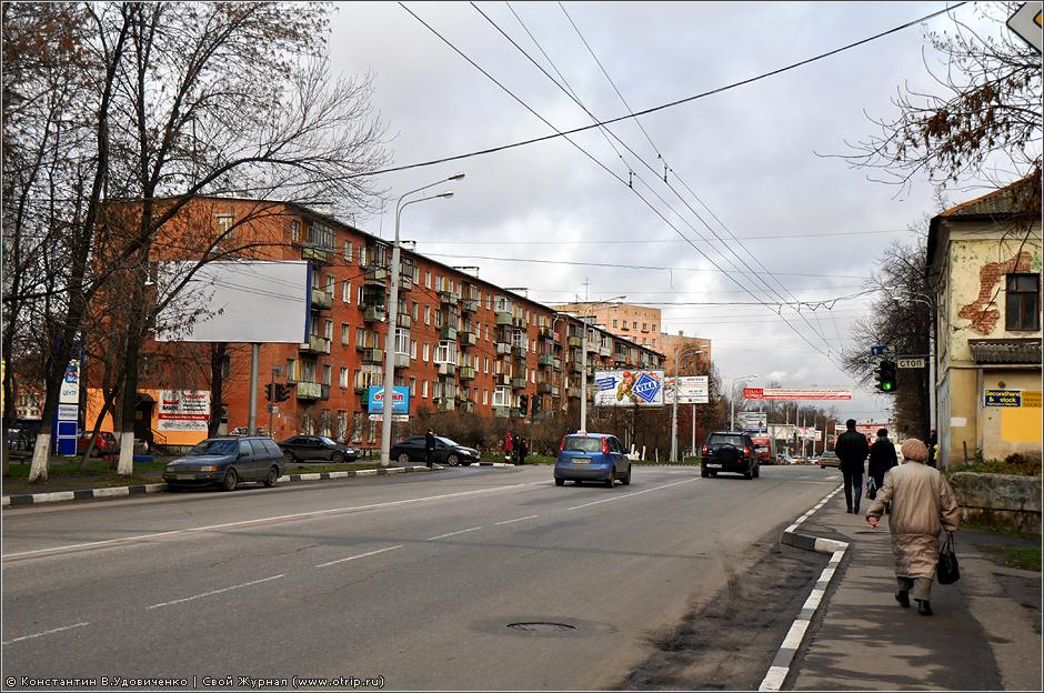 0859s_2.jpg - Ярославль (4-7.10.2010)