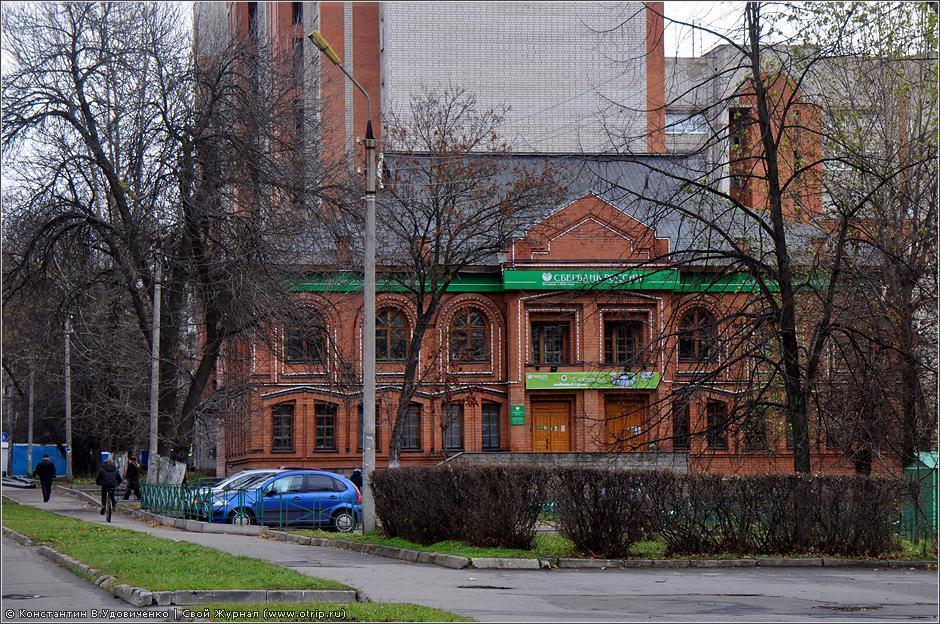 0863s_2.jpg - Ярославль (4-7.10.2010)