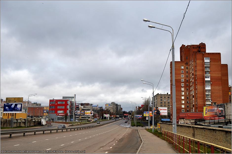 0870s_2.jpg - Ярославль (4-7.10.2010)