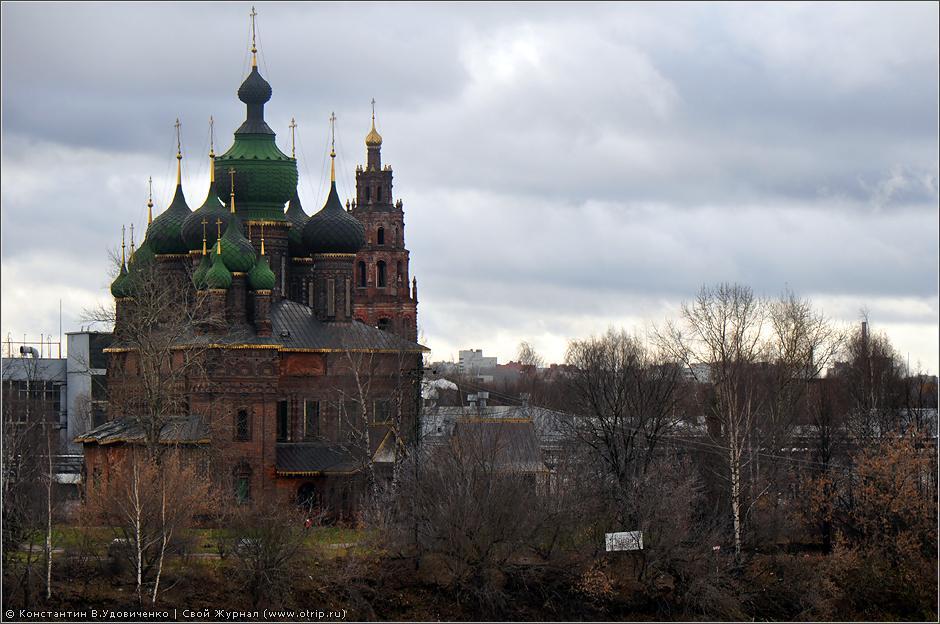 0892s_2.jpg - Ярославль (4-7.10.2010)