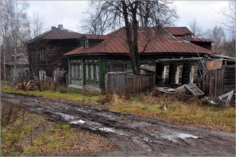 0966s_2.jpg - Ярославль (4-7.10.2010)