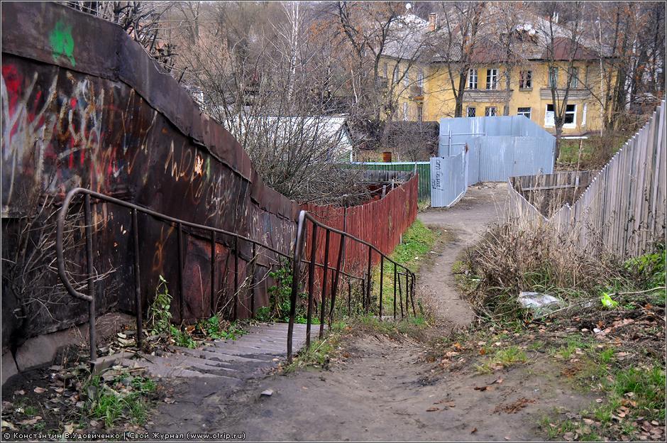 0970s_2.jpg - Ярославль (4-7.10.2010)
