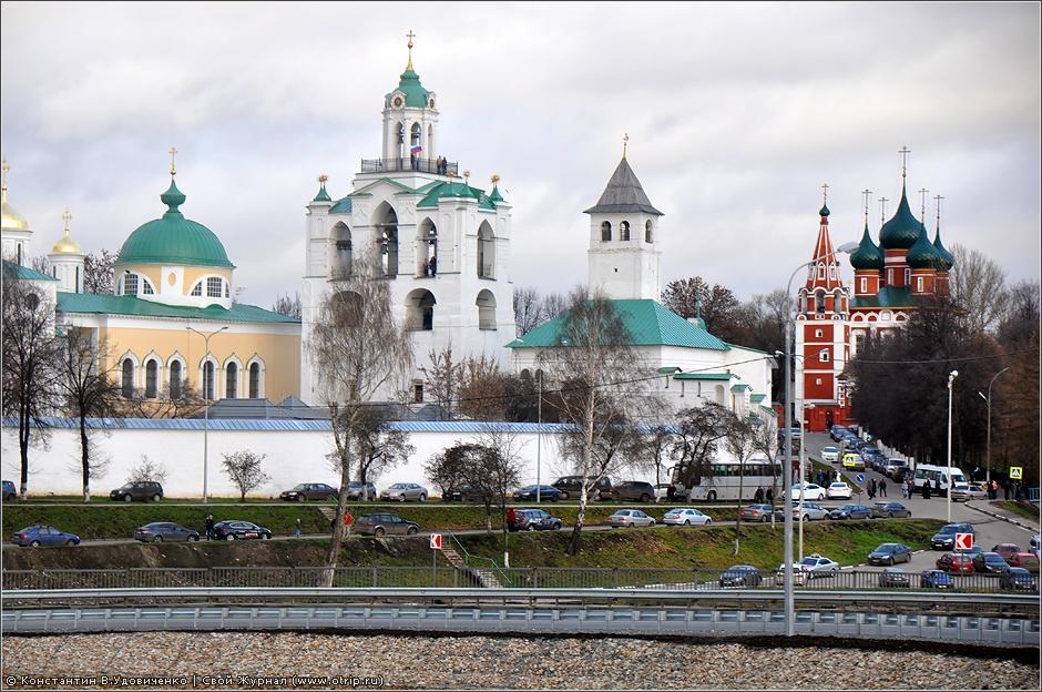 1040s_2.jpg - Ярославль (4-7.10.2010)