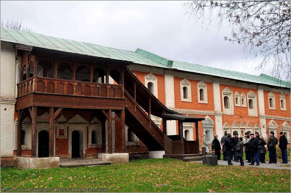 1065s_2.jpg - Ярославль (4-7.10.2010)