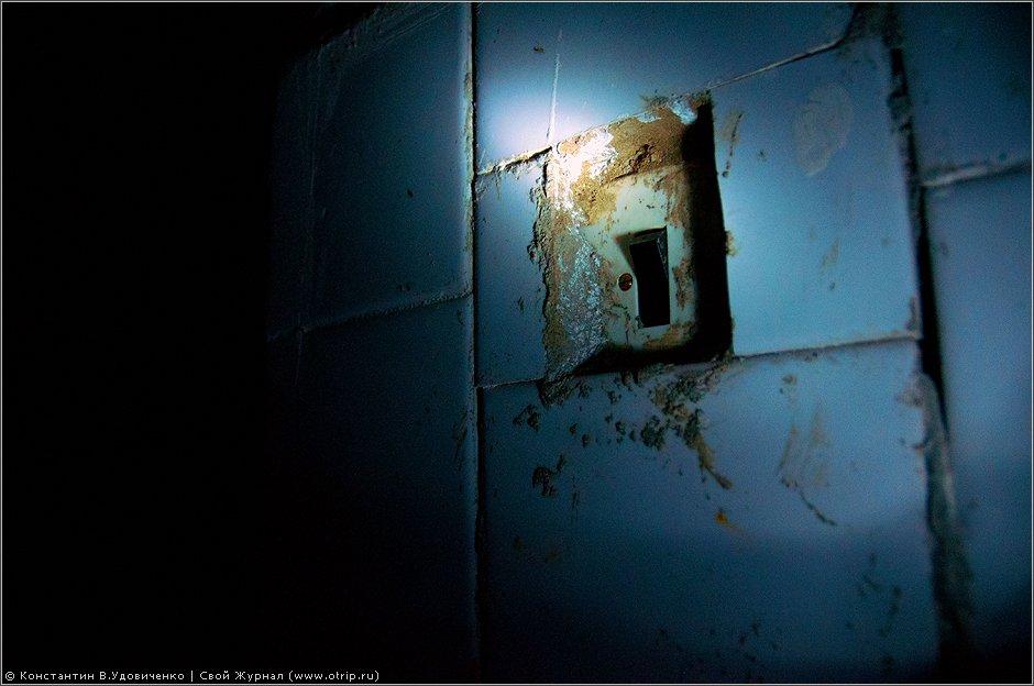 7762s_2.jpg - Заброшенная ВЧ (10.12.2011)
