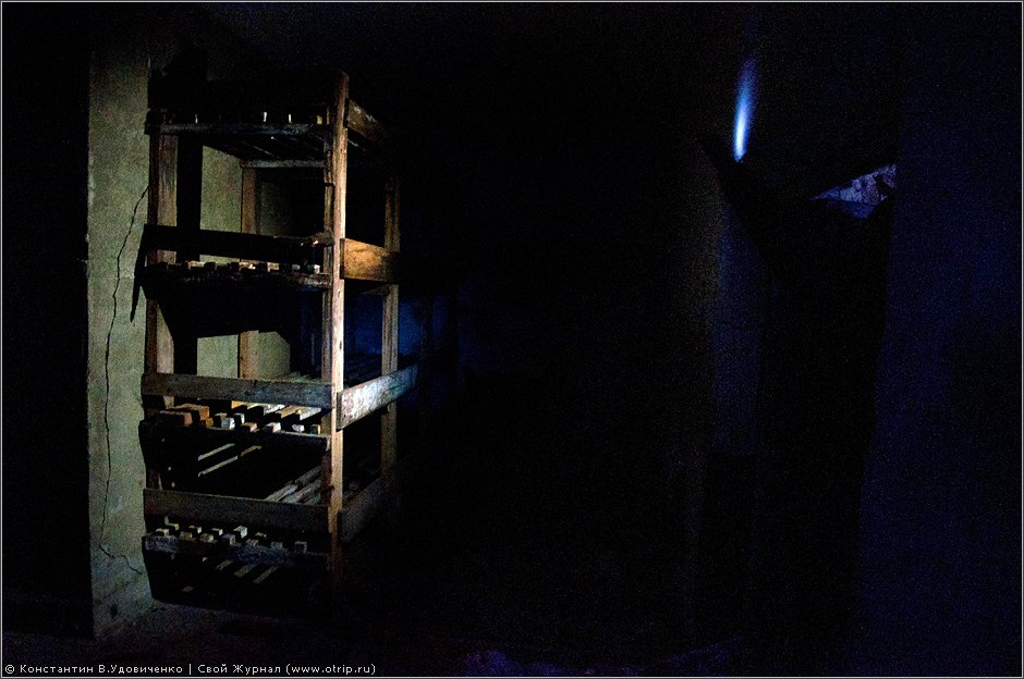 7848s_2.jpg - Заброшенная ВЧ (10.12.2011)