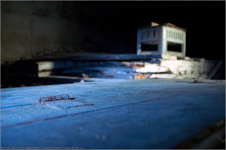 7884s_2.jpg - Заброшенная ВЧ (10.12.2011)