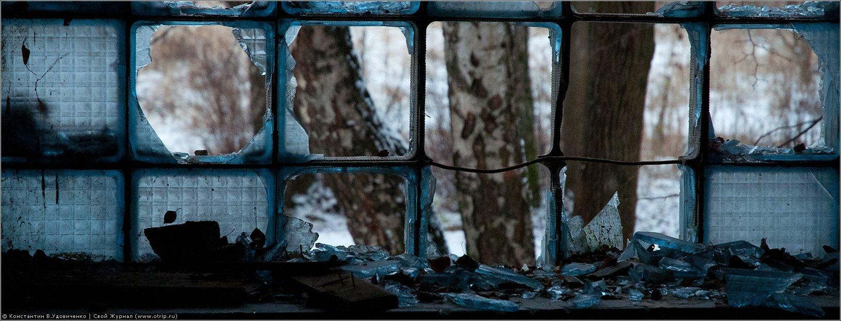 8077s_2.jpg - Заброшенная ВЧ (10.12.2011)