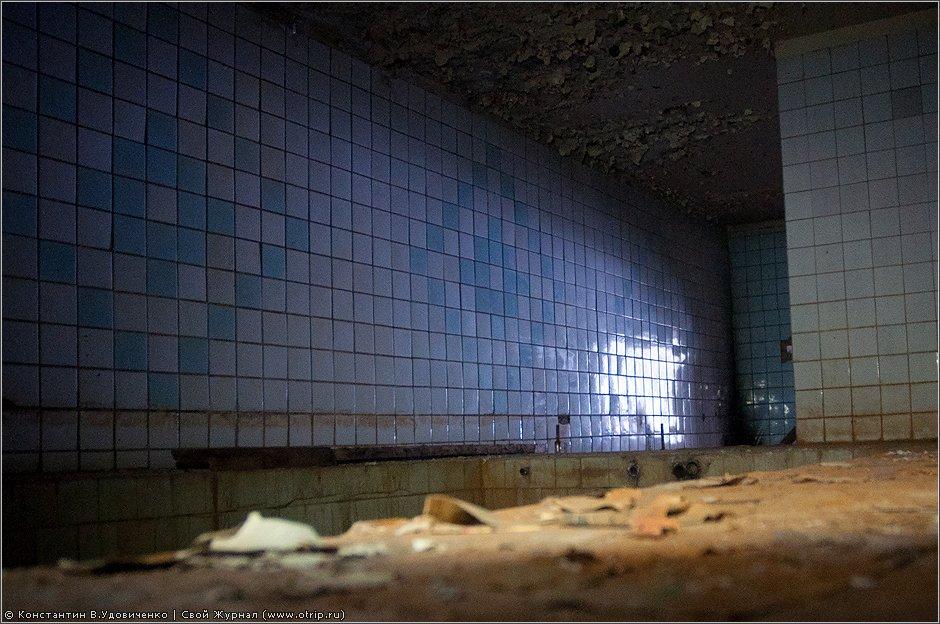8382s_2.jpg - Заброшенная ВЧ (10.12.2011)