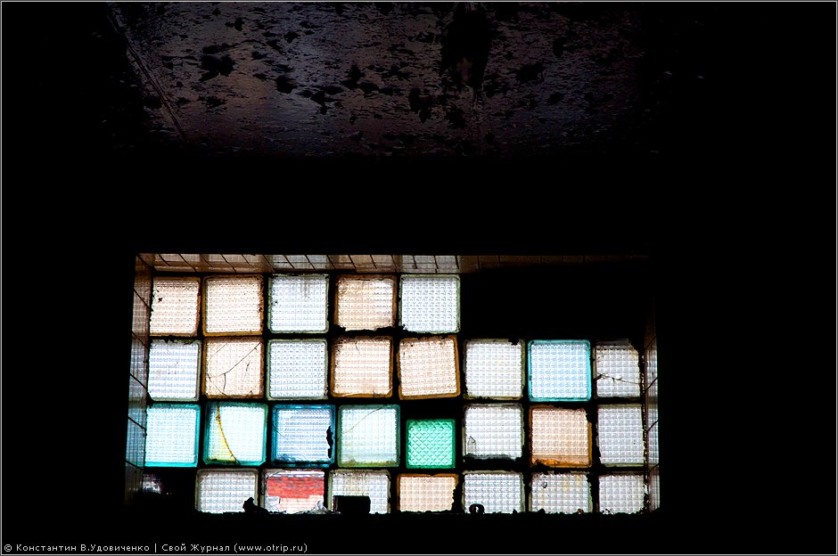 8463s_2.jpg - Заброшенная ВЧ (10.12.2011)