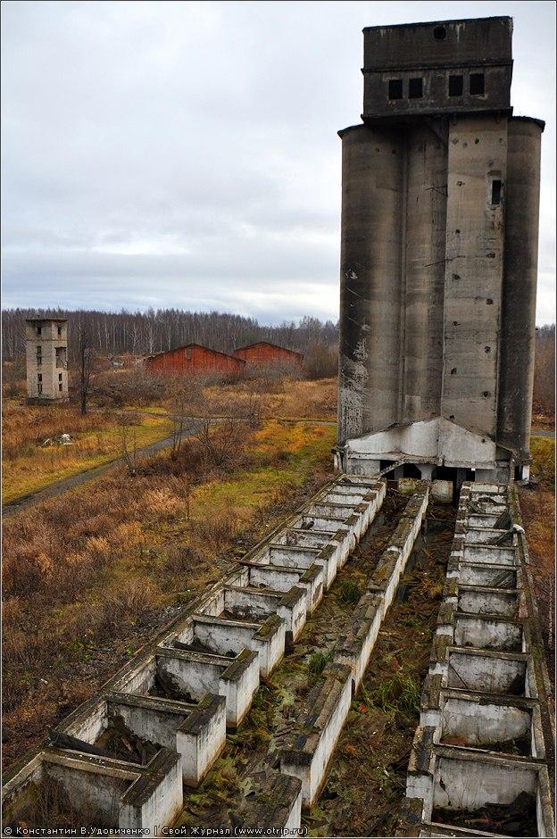 1153s_2.jpg - Заброшенные элеваторы, Ярославль (06.11.2010)
