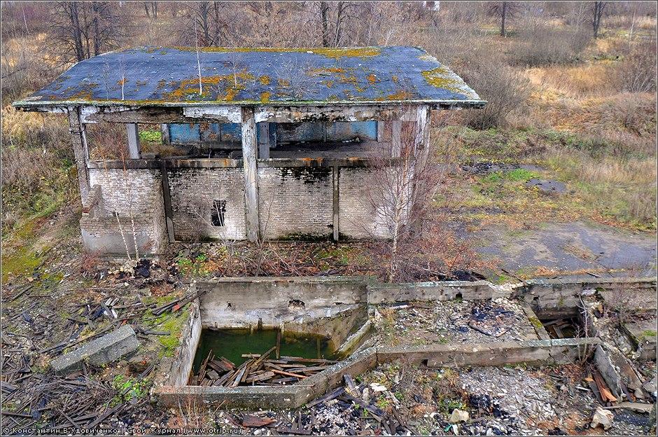 1157s_2.jpg - Заброшенные элеваторы, Ярославль (06.11.2010)