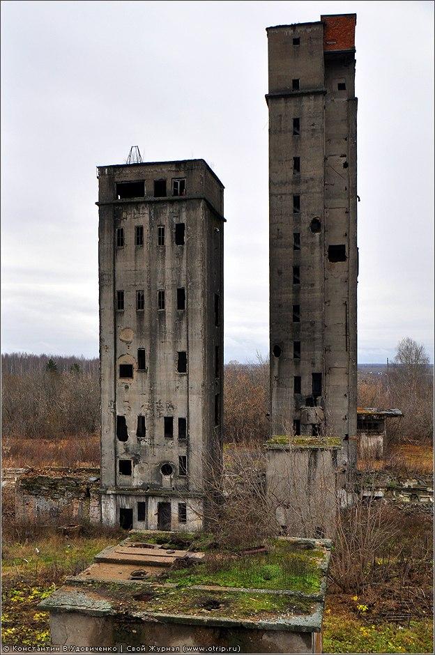 1159s_2.jpg - Заброшенные элеваторы, Ярославль (06.11.2010)