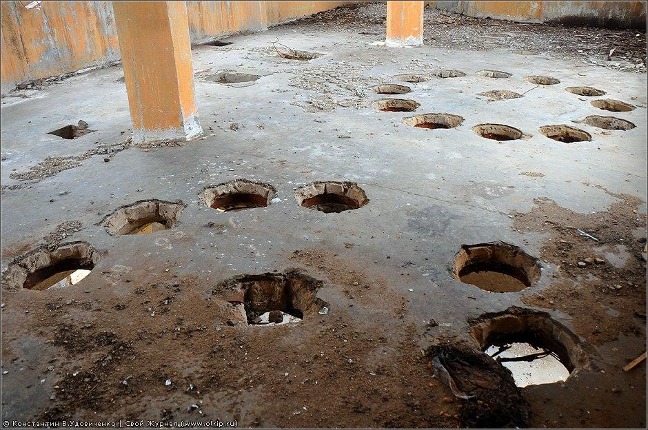 1166s_2.jpg - Заброшенные элеваторы, Ярославль (06.11.2010)