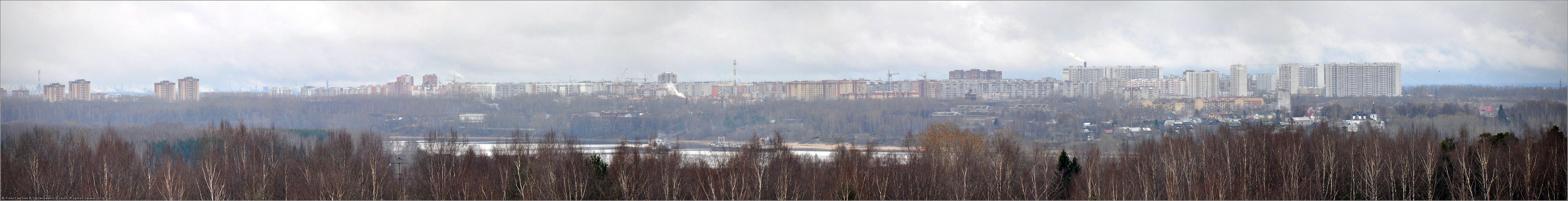 1173-1179-18716x3055s_2.jpg - Заброшенные элеваторы, Ярославль (06.11.2010)