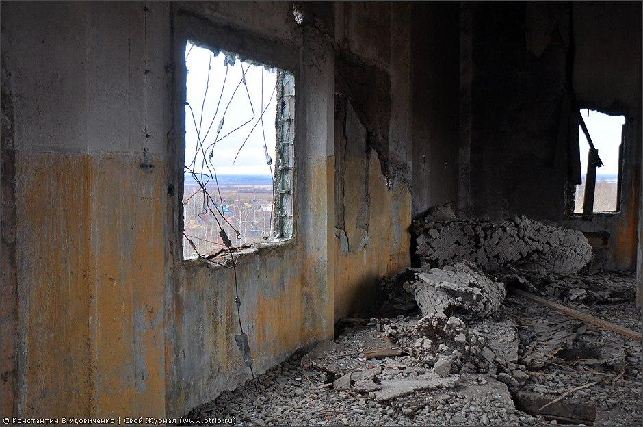 1183s_2.jpg - Заброшенные элеваторы, Ярославль (06.11.2010)