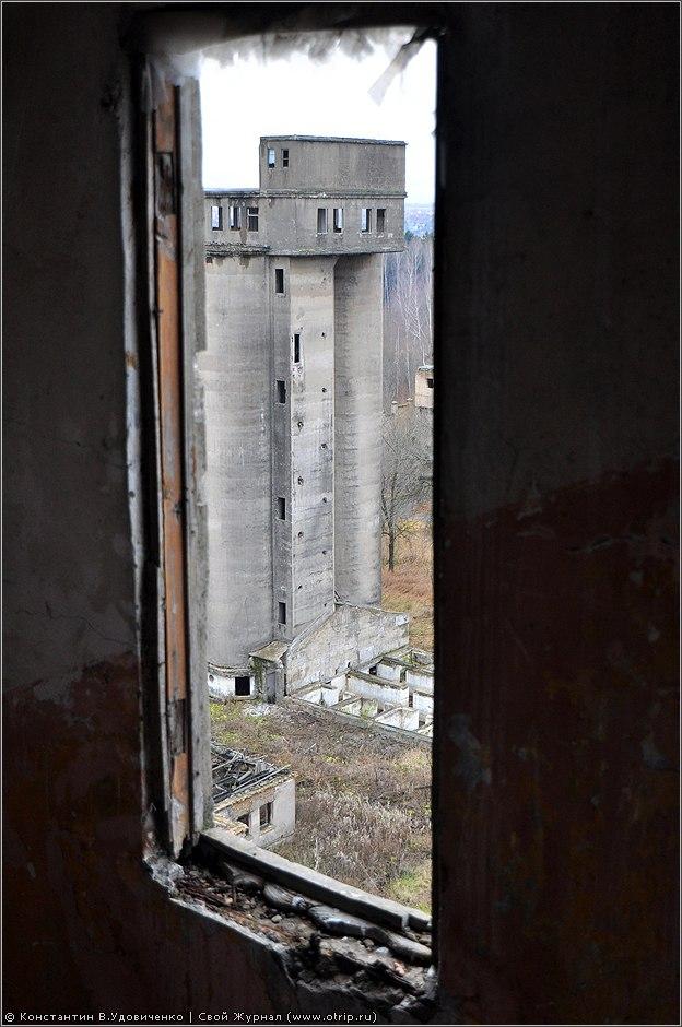 1186s_2.jpg - Заброшенные элеваторы, Ярославль (06.11.2010)