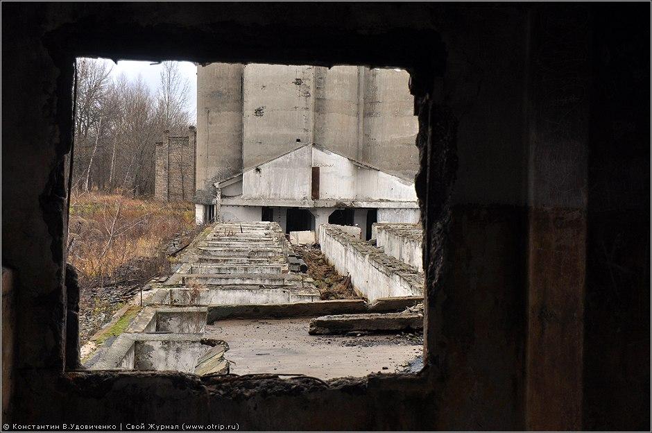 1188s_2.jpg - Заброшенные элеваторы, Ярославль (06.11.2010)
