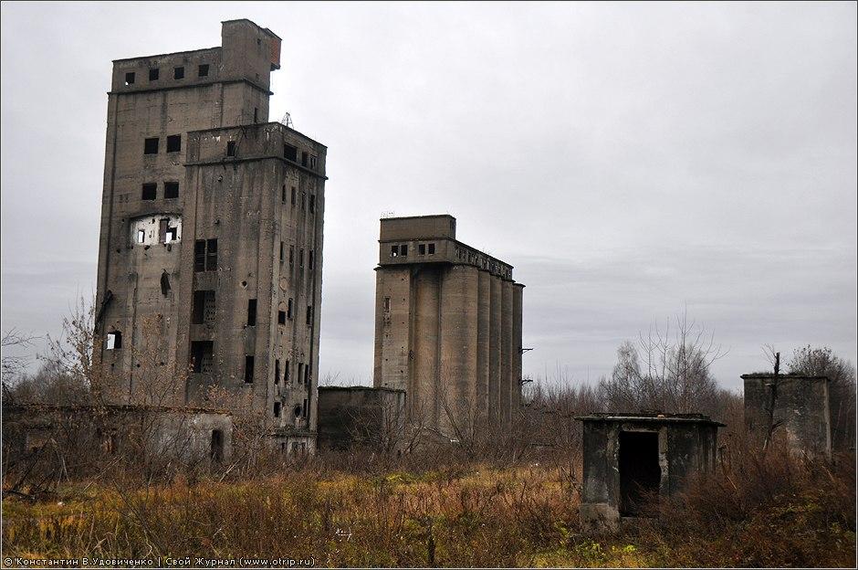 1196s_2.jpg - Заброшенные элеваторы, Ярославль (06.11.2010)