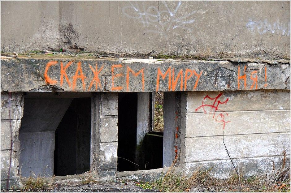 1197s_2.jpg - Заброшенные элеваторы, Ярославль (06.11.2010)