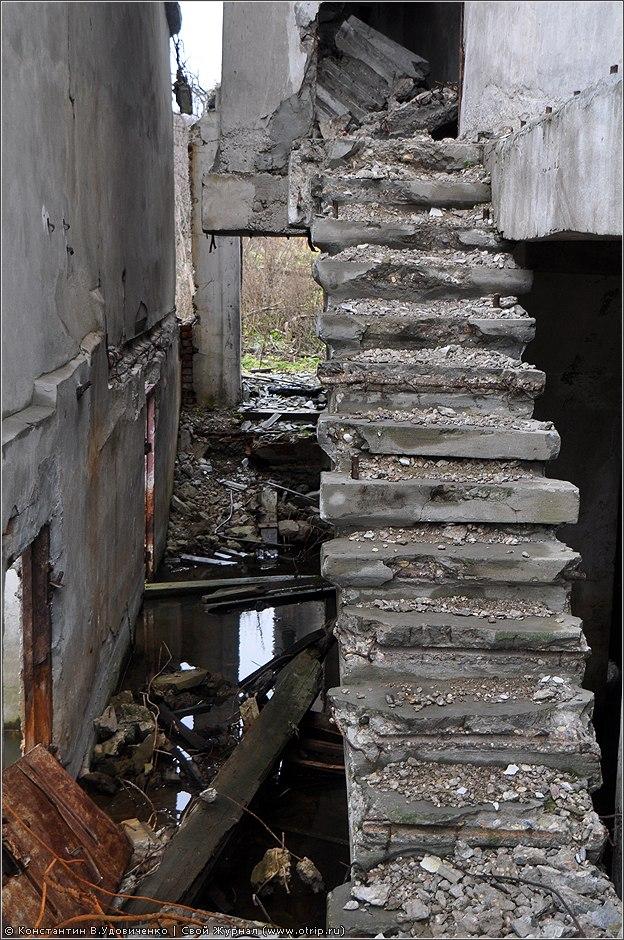 1201s_2.jpg - Заброшенные элеваторы, Ярославль (06.11.2010)