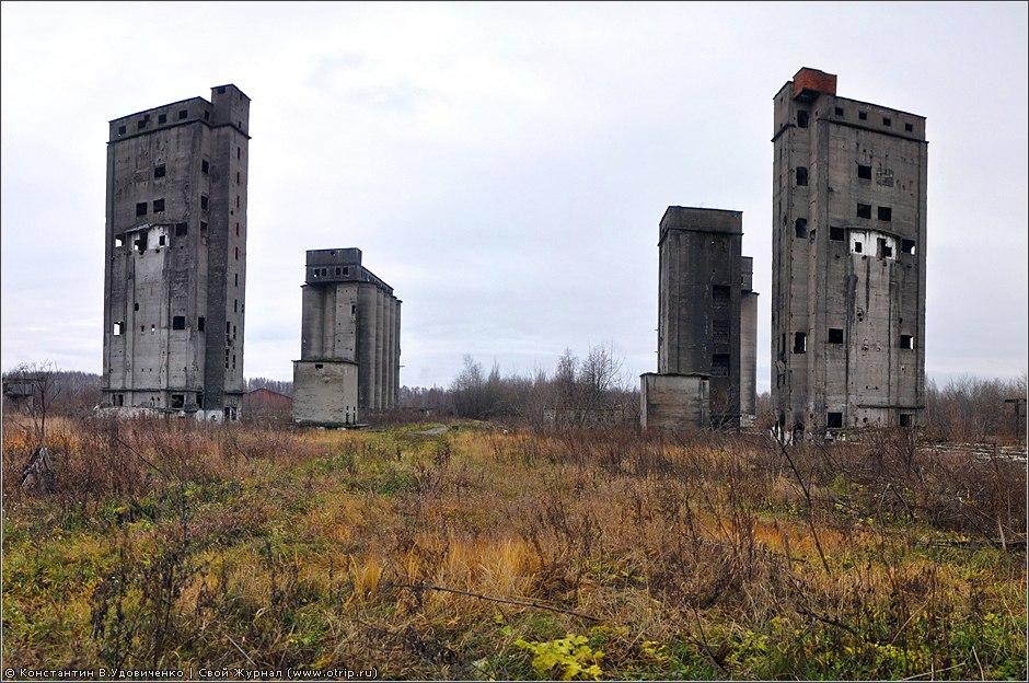 1222-1233-13476x4479s_2.jpg - Заброшенные элеваторы, Ярославль (06.11.2010)