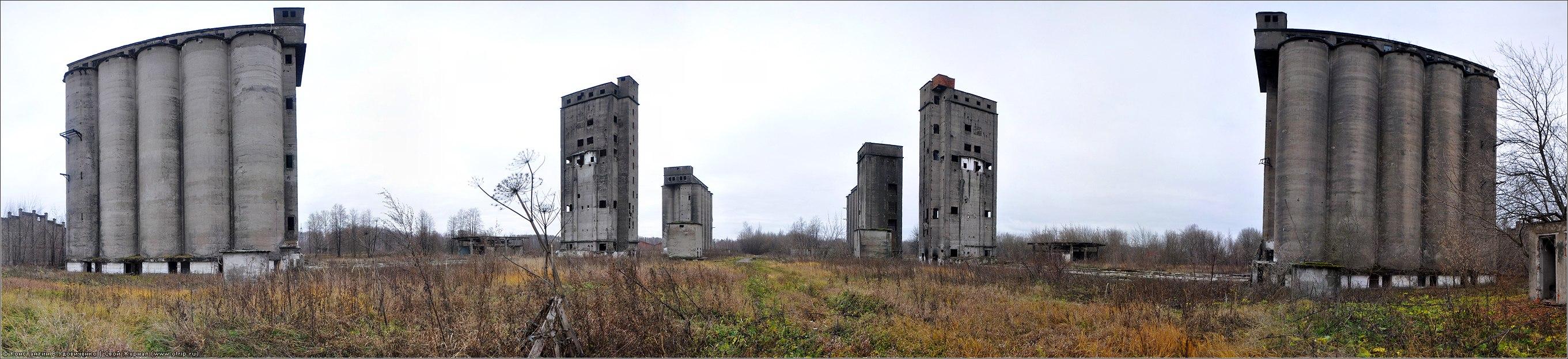 1234-1250-18758x4317s_2.jpg - Заброшенные элеваторы, Ярославль (06.11.2010)