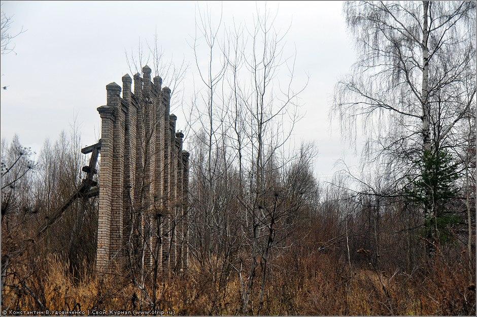 1264s_2.jpg - Заброшенные элеваторы, Ярославль (06.11.2010)