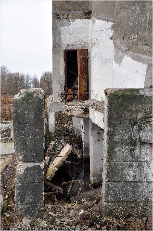 1265s_2.jpg - Заброшенные элеваторы, Ярославль (06.11.2010)