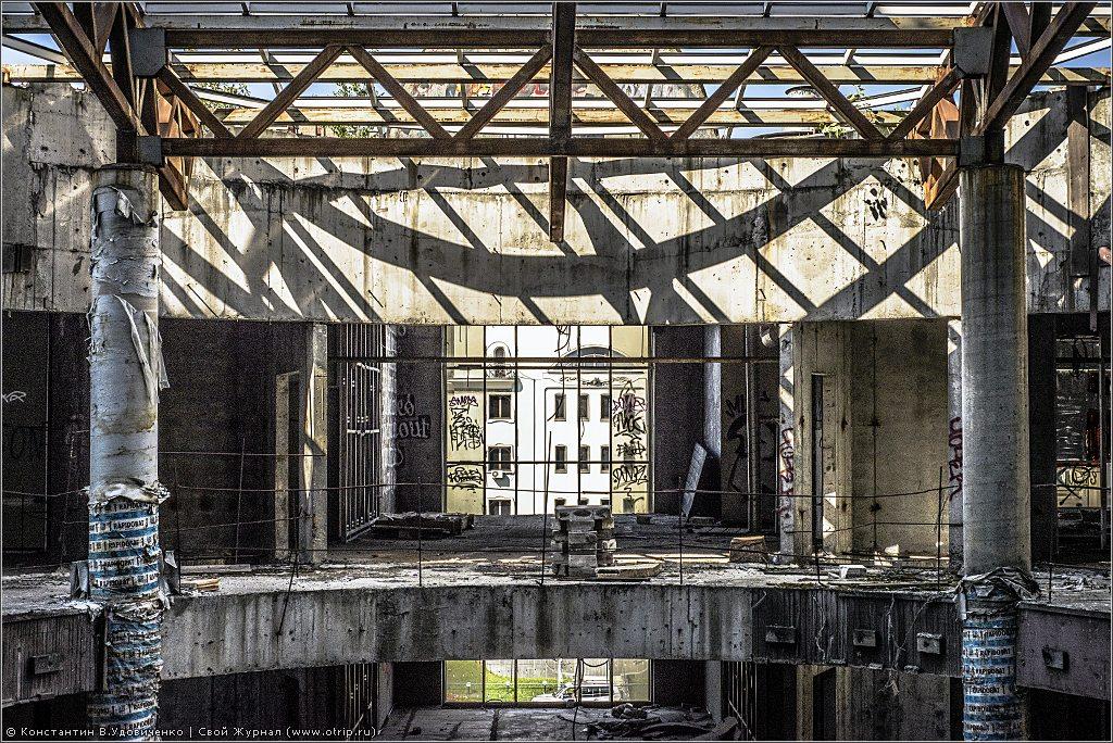 137-8904s.jpg - Заброшенный бизнес-центр (23.07.2014)