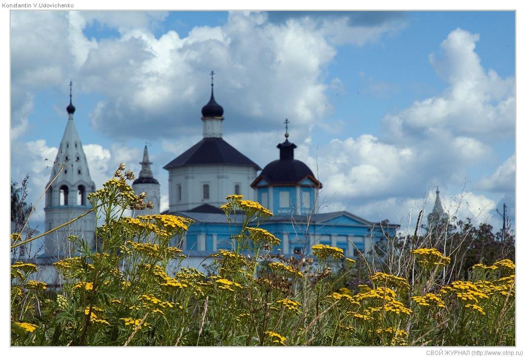 1194s_2.jpg - Зарайск (23.07.2009)