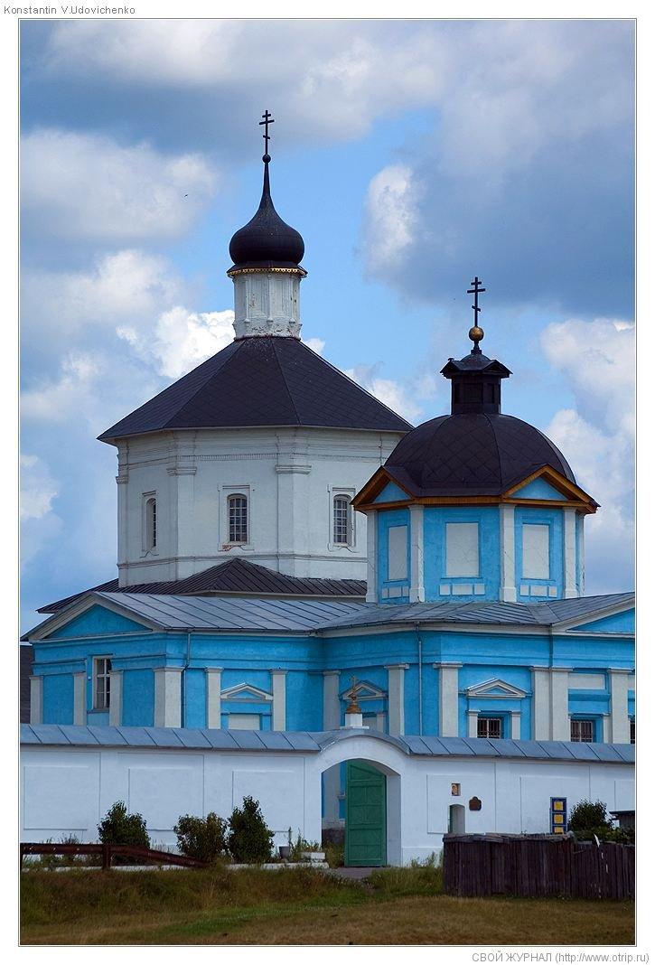 1206s_2.jpg - Зарайск (23.07.2009)