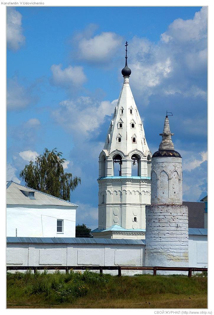 1212s_2.jpg - Зарайск (23.07.2009)