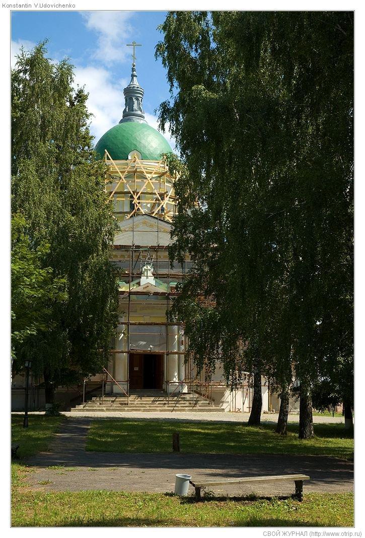 1316s_2.jpg - Зарайск (23.07.2009)