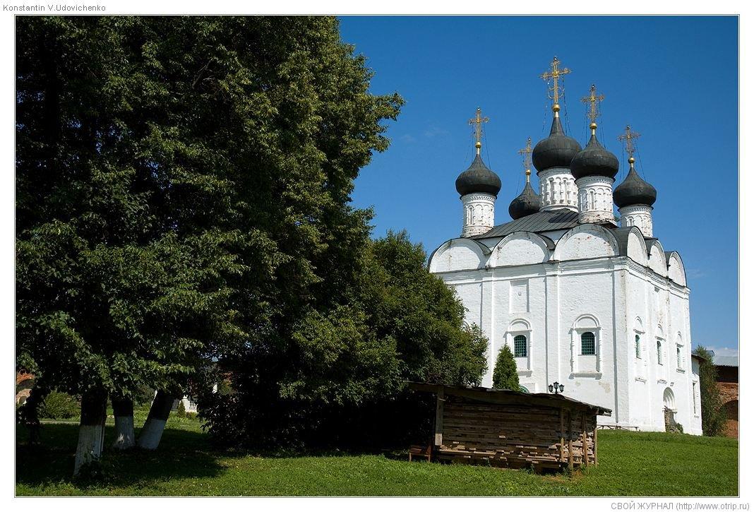 1374s_2.jpg - Зарайск (23.07.2009)